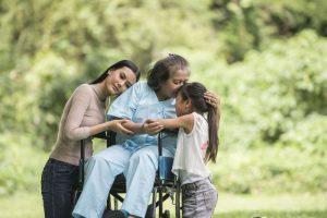 Crystal Lake Rehabilitation and Care Center