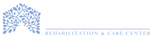 Crystal Lake Rehabilitation & Care Center Logo